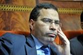 «الأخبار» تنشر وثيقة لتقرير البنك الدولي تكذب الوزير الخلفي