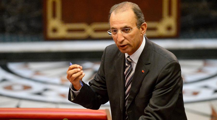 شد الحبل يتواصل بين وزارة التربية الوطنية ونقابات التعليم