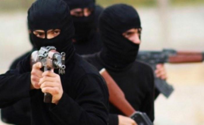 ملثمون يهاجمون مقاولا أمام وكالة بنكية بسلا ويسطون على 24 مليونا