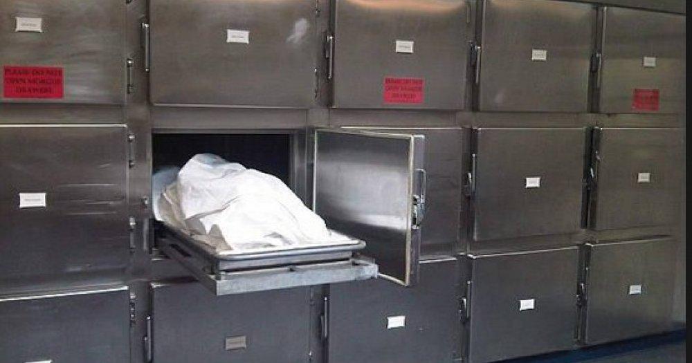 مصرع طفلة وإصابة 6 أفراد من عائلتها بتسمم مجهول المصدر ضواحي سطات