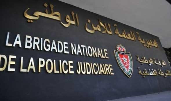 الشرطة القضائية بالحسيمة تستدعي موظفة ببلدية سيدي سليمان من أجل التحقيق