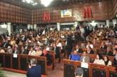 مخاوف من إلغاء دورة أكتوبر بمجلس مدينة الدار البيضاء للمرة الثانية بعد إلغاء لجنة المالية