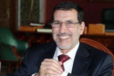 تصريحات العثماني حول التقدم والاشتراكية تخلق أزمة داخل الأغلبية الحكومية