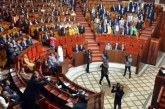 برلمانيون من الأغلبية والمعارضة يجلدون الحكومة بسبب فاجعة الصويرة