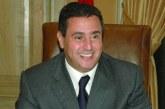 عزيز أخنوش يُعدّ عرضا سياسيا جديدا للتجمع الوطني للأحرار