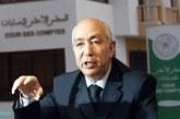 مستشارون يراسلون جطو ولفتيت لافتحاص مالية جماعة بضواحي سيدي بنور