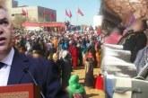وزير الداخلية يكشف أسباب فاجعة الصويرة التي أودت بحياة 15 امرأة