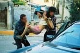 رقم سيارة «رونج روفر» يقود لإيقاف متهمين باختطاف فتاة واغتصباها بمراكش