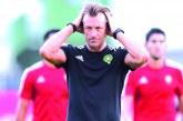 المنتخب المغربي في مأزق بسبب ودية مارس
