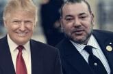 المغرب يدعو إلى تحركات عملية مكثفة لمواجهة القرار الأمريكي بشأن القدس