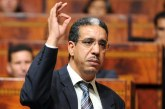 رباح يتغاضى عن حانة بالقنيطرة تم توسيعها في مخالفة لقانون التعمير