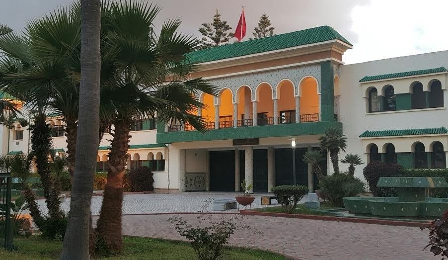 ممتلكات جماعة الجديدة مهددة بالحجز بعد صدور أحكام قضائية ضدها