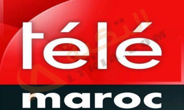 ربورتاج لقناة «تيلي ماروك» حول ظاهرة نهب الرمال يستنفر مسؤولي تطوان