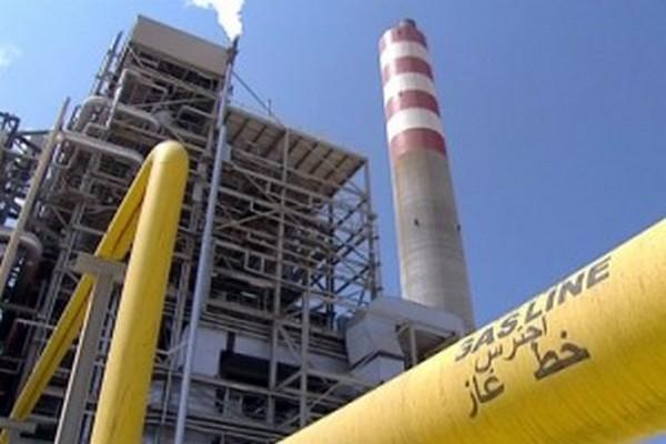 المغرب سيتخلى نهائيا عن استيراد الغاز الطبيعي الجزائري  سنة 2021