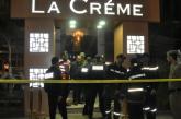 """اقتراب انتهاء التحقيق في جريمة """"لاكريم"""" بمراكش وقرار بمنع زيارة الموقوفين"""