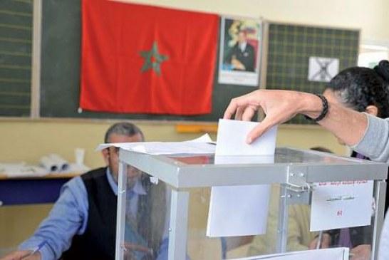 الانتخابات التشريعية بسيدي إفني تربك أوراق أحزاب الأغلبية الحكومية