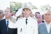 عزل عامل إقليم سيدي بنور من مهامه بناء على تعليمات ملكية