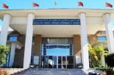«البيجيدي» يسيطر على كلية الحقوق بسطات ويحجز مقاعد الدكتوراه للأتباع