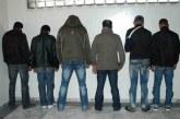 تفكيك عصابة إجرامية خطيرة روعت إقامات وفيلات فاخرة بأصيلة لمهاجرين مغاربة
