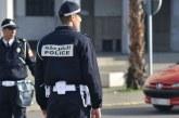 بذلة رسمية للشرطة الإدارية شبيهة بالزي العسكري تخلق جدلا قانونيا بالقنيطرة