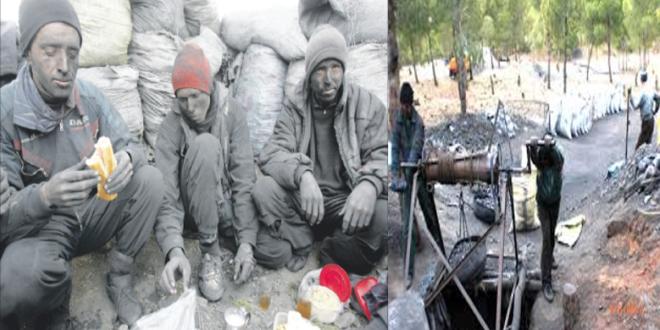 برلمانيون يطالبون بسحب الرخص والتحقيق في ثروة «بارونات» الفحم الحجري بجرادة