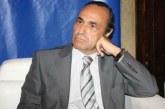 البرلمانيون السابقون يعلنون معركة ضد المالكي و«البيجيدي» دفاعا عن تقاعدهم