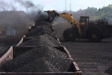 لعنة «الفحم الحجري» تصيب حزبي «البام» و«البيجيدي» بالبرلمان