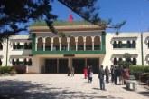 استقالة مستشارين من «البيجيدي» بعدما غابا عن دورات مجلس الجديدة