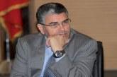 الرميد يعلن قبول المغرب 191 توصية لآلية الاستعراض الشامل لحقوق الإنسان