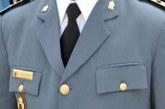 المؤبد لـ«أجودان» بالدرك متهم بقتل موظفة بالخميسات