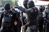 تفكيك خلية إرهابية لها ارتباط بتنظيم «داعش» وجبهة «البوليساريو»