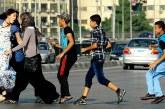 عقوبات زجرية قاسية تصل إلى المؤبد تنتظر المتحرشين بالنساء