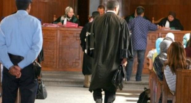 جرائم الأموال تناقش ملف «كوميسير» متهم بالاحتجاز والاختطاف والرشوة