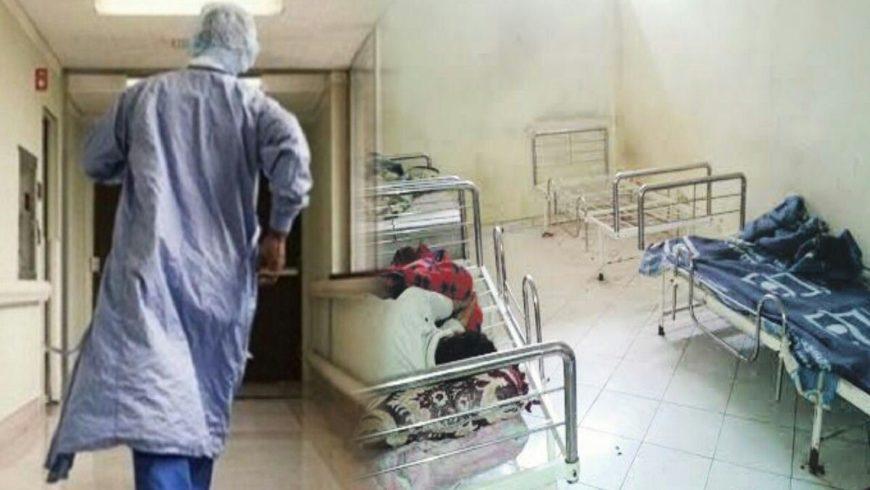 استنفار بسبب هروب جماعي لنزلاء مستشفى الأمراض العقلية بطنجة