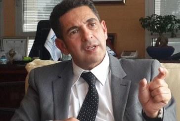 أمزازي يلغي نتائج تبار حول مناصب مديري خمس أكاديميات أشرف عليه حصاد