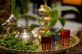 هام للمغاربة بخصوص المبيدات الحشرية الخطيرة في الشاي