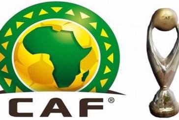 تمثيلية المغرب في كأس «الكاف» فوق صفيح ساخن