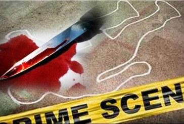 خمر وجنس وراء جريمة قتل بواسطة حجر بضواحي الخميسات