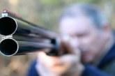 هذا ما قضت به المحكمة في حق ستيني أفرغ بندقيه في رأس زوجته بسبب الخيانة