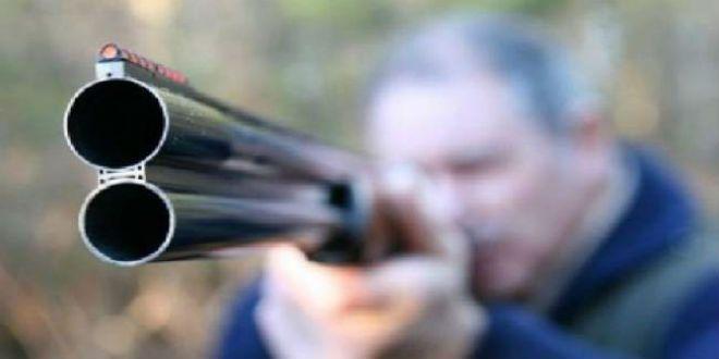 صورة هذا ما قضت به المحكمة في حق ستيني أفرغ بندقيه في رأس زوجته بسبب الخيانة