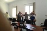 جلسة استثنائية لمجلس قروي بتازة تنتهي بعراك وإدخال رئيس الجماعة لقسم المستعجلات