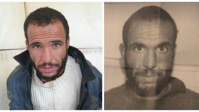 إيقاف متشرد من ذوي السوابق مشتبه في قتله 12 شخصا بسوس ومراكش