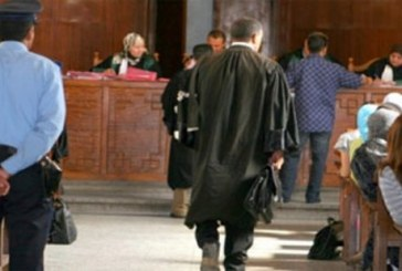 غرفة الجنايات بمحكمة الاستئناف بفاس تبت في ملف «تجنيس الجزائريين»