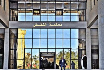 متقاعد بسطات يراسل رئيس النيابة العامة من أجل فتح تحقيق في اعتقاله وابنه تعسفيا