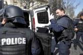الشرطة الفرنسية تقتل مغربيا بعد احتجازه لرهائن