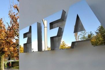 الفيفا تمنع هذه القناة من بث مباريات مونديال 2018