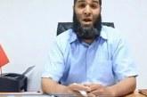 مستشار عن «البيجيدي» يصف القيادة الجهوية والإقليمية للحزب بمراكش بـ«المستبدة»