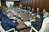 المغرب يرد بقوة على قرار المحكمة الأوربية ويؤكد أنه لن يوقع أي اتفاق إلا على أساس سيادته الكاملة