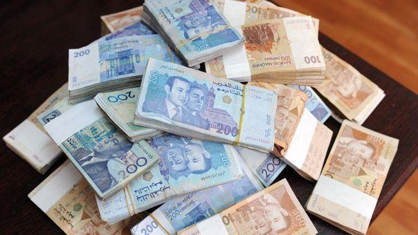 صورة ورزازات…سرقة 10 ملايين من وكالة تجارية وتعريض المستخدمة لصعقة كهربائية