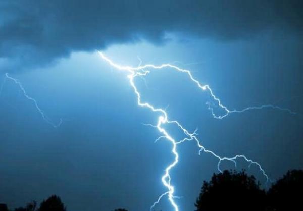 صورة توقعات طقس الخميس.. زخات مطرية رعدية في هذه المناطق